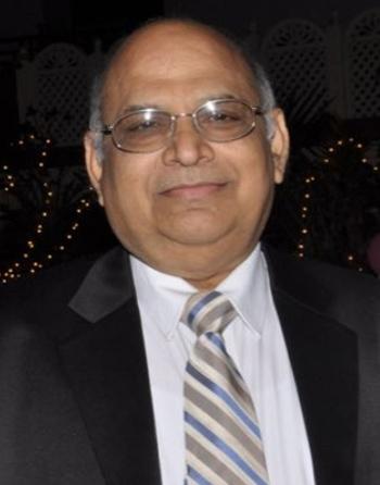 Shri Subodh Kumar